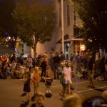Friday Night Block Party 9-1-8-09  606