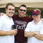 MSU Game Day [Gallery 2]-4