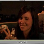 """Bodega Memories"" – a documentary"