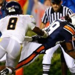 The Tennessee recap: charting and analysis