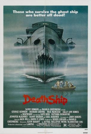 death_ship