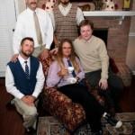 Hematovore: feasting on Auburn blood since '92