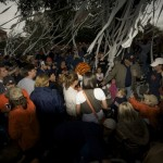 2009 Hallowin over Ole Miss-14