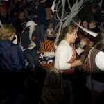 2009 Hallowin over Ole Miss-16