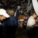 2009 Hallowin over Ole Miss-17
