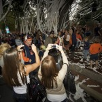 2009 Hallowin over Ole Miss-18