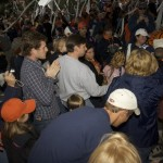2009 Hallowin over Ole Miss-21