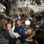 2009 Hallowin over Ole Miss-25