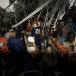 2009 Hallowin over Ole Miss-27