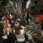 2009 Hallowin over Ole Miss-31