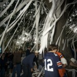 2009 Hallowin over Ole Miss-34