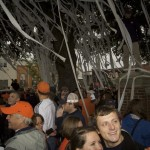 2009 Hallowin over Ole Miss-35