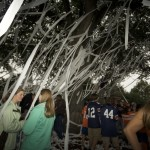 2009 Hallowin over Ole Miss-38