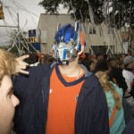 2009 Hallowin over Ole Miss-39