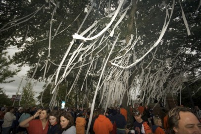 2009 Hallowin over Ole Miss-47