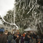2009 Hallowin over Ole Miss-48