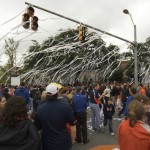 2009 Hallowin over Ole Miss-52