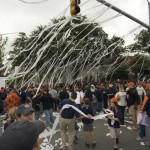 2009 Hallowin over Ole Miss-54