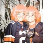 2009 Hallowin over Ole Miss-58