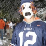 2009 Hallowin over Ole Miss-62