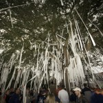 2009 Hallowin over Ole Miss-67