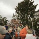 2009 Hallowin over Ole Miss-79