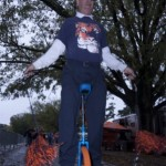 2009 Hallowin over Ole Miss-9