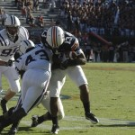 2009 Homecoming vs. Furman-63