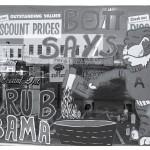 Auburn Scenery - Dec. 1, 1972-11