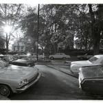 Auburn Scenery - Dec. 1, 1972-1