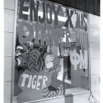 Auburn Scenery - Dec. 1, 1972-15