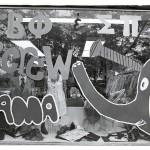 Auburn Scenery - Dec. 1, 1972-16