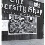 Auburn Scenery - Dec. 1, 1972-18