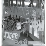 Auburn Scenery - Dec. 1, 1972-20