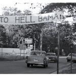 Auburn Scenery - Dec. 1, 1972-21
