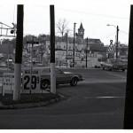 Auburn Scenery - Dec. 1, 1972-22
