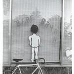 Auburn Scenery - Dec. 1, 1972-23