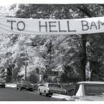 Auburn Scenery - Dec. 1, 1972-2