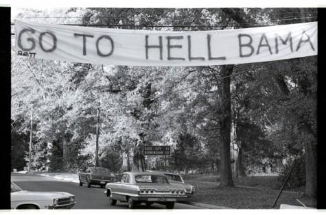 Auburn Scenery - Dec. 1, 1972-5