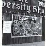Auburn Scenery - Dec. 1, 1972-6