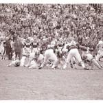 Auburn vs. Georgia 1972-10