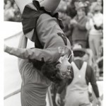 Auburn vs. Georgia 1972-1