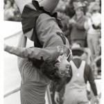 Auburn vs. Georgia 1972-1