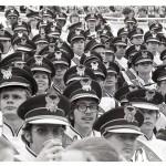 Auburn vs. Georgia 1972-15