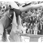 Auburn vs. Georgia 1972-16