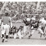 Auburn vs. Georgia 1972-17