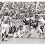 Auburn vs. Georgia 1972-17
