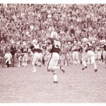 Auburn vs. Georgia 1972-21