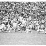 Auburn vs. Georgia 1972-22