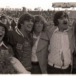 Birmingham Scenery - Dec. 2, 1972-104